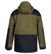 Anchor - Snowboard Jacket for Men  ADYTJ03038
