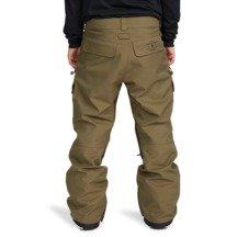 Code - Shell Snowboard Pants for Men  ADYTP03013