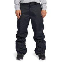 DC Snow - Snowboard Pants for Men  ADYTP03018