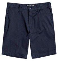 """Worker Chino 20.5"""" Chino Shorts for Men  ADYWS03053"""