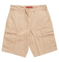 """Warehouse Cargo 20.5"""" - Cargo Shorts for Men  ADYWS03056"""