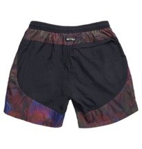 "Palladium Tech 18"" - Workout Shorts for Men  ADYWS03061"