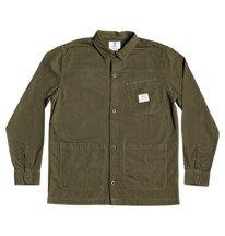 The Mechanic - Long Sleeve Shirt for Men  ADYWT03073