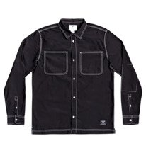 Union - Long Sleeve Shirt for Men  ADYWT03074