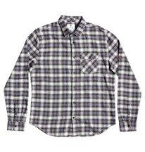 Martha Long Sleeve Shirt for Men  ADYWT03075