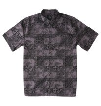Tactics - Short Sleeve Shirt for Men  ADYWT03082