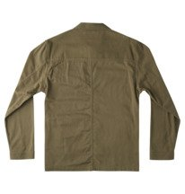 Jungle - Long Sleeve Shirt for Men  ADYWT03084