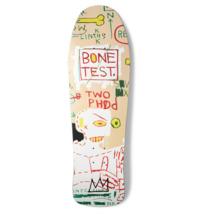 DC x JMB Carbon - Skateboard Deck for Men  ADYXD03002