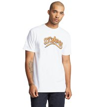 LACED UP SS  ADYZT04669