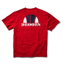 Droors Basketball - T-Shirt for Men  ADYZT04675