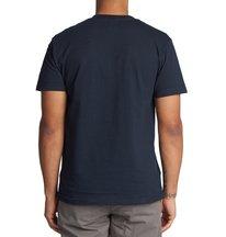 94 20 - T-Shirt for Men  ADYZT04677