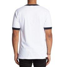 John Star - T-Shirt for Men  ADYZT04680