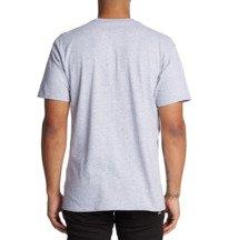 Square Camo Star - T-Shirt for Men  ADYZT04710