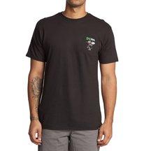We Hot Since 94 - T-Shirt for Men  ADYZT04711