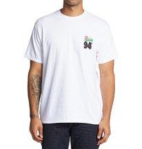 Boards Babes N Brews - T-Shirt for Men  ADYZT04712