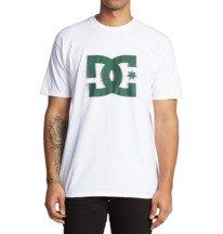 Windy Star - T-Shirt for Men  ADYZT04714