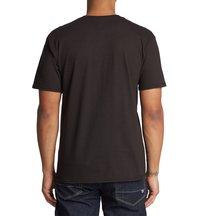 Color Blocks - T-Shirt for Men  ADYZT04718
