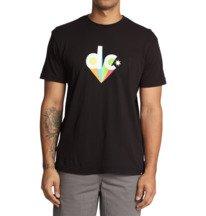 Lowecase - T-Shirt for Men  ADYZT04722
