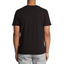 Its Lit - T-Shirt for Men  ADYZT04723