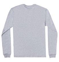 Break Bounce - Long Sleeve T-Shirt for Men  ADYZT04727