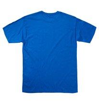 Ground Essy - T-Shirt for Men  ADYZT04765