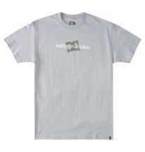 Sketchy DCSUSA - T-Shirt for Men  ADYZT04779