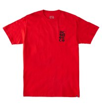 Corporate Stack - T-Shirt for Men  ADYZT04780