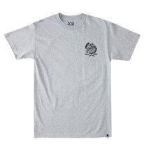 Domination - T-Shirt for Men  ADYZT04782
