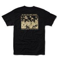 DC X Arcade - T-Shirt for Men  ADYZT04793