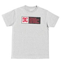 Density Zone - T-Shirt for Men  ADYZT04798