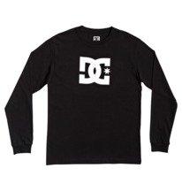 Star - Long Sleeve T-Shirt for Men  ADYZT04800