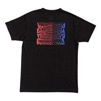 Wavy - T-Shirt for Men  ADYZT04806