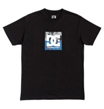Double Down - T-Shirt for Men  ADYZT04808