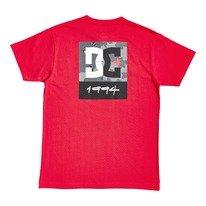Split Star - T-Shirt for Men  ADYZT04811