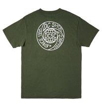 Coast 2 Coast - T-Shirt for Men  ADYZT04819