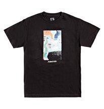 Star - T-Shirt for Men  ADYZT04866