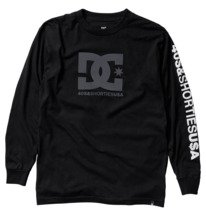 FNS Snowboard - Long Sleeve T-Shirt for Men  ADYZT04875
