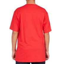 Density Zone - T-Shirt for Men  ADYZT04892