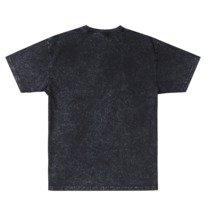 Blabac Kalis - T-Shirt for Men  ADYZT04935