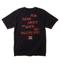 AC/DC About To Rock - T-Shirt for Men  ADYZT04979
