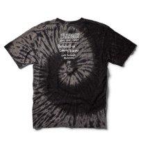 DC x Bobs Burgers Portobell - T-Shirt for Men  ADYZT05064