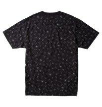 Wes Kremer - T-Shirt for Men  ADYZT05066