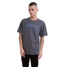 994684d2e7 Camisetas Masculinas: básicas e especiais | DC Shoes