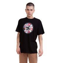 e9833d9a59 Camisetas Masculinas: básicas e especiais   DC Shoes