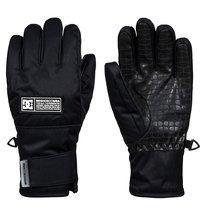 Franchise - Snowboard/Ski Gloves for Boys 8-16  EDBHN03009