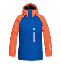 7496bea1 ... Ripley - Snow Jacket for Boys 8-16 EDBTJ03024 ...