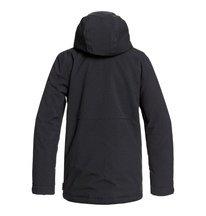 Servot - Snowboard Jacket  EDBTJ03027