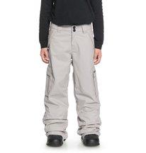 Banshee - Snowboard Pants for Boys 8-16  EDBTP03009