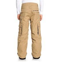 Banshee - Snowboard Pants  EDBTP03011