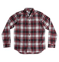 0d138998b ... Northboat - Long Sleeve Shirt for Boys 8-16 EDBWT03049 ...